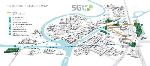5g_in_berlin_20169129_v06_web