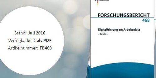 digitalisierung-der-arbeitswelt-e1470313524771
