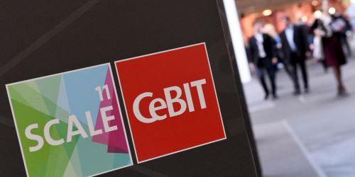 Die Hauptstadtregion auf der CeBIT 2017