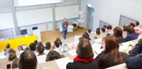 """Förderinitiative """"Innovative Hochschule"""""""