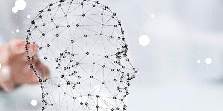 Digitalisierung – Sind Sie dabei?