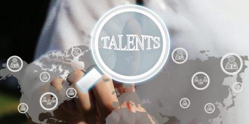 talentSUMMIT