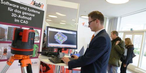 metall IT: Die digitale Zukunft der Metallbranche