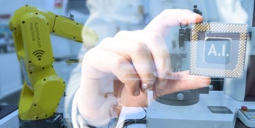 TU Berlin bekommt Zentrum für maschinelles Lernen