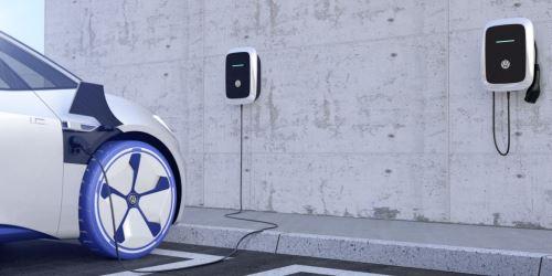 Electric Life: VW gründet Energie-Tochter Elli in Berlin