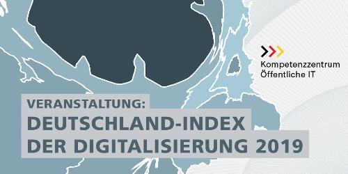 Digitalisierung in Deutschland: Ein ungleiches Rennen