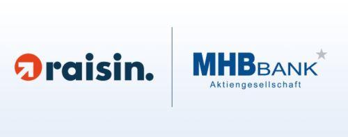 Raisin: Berliner Fintech kauft sich eine Bank