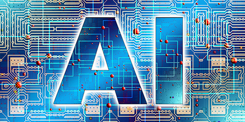 Cottbus bekommt Innovationscampus für Mikrosensorik