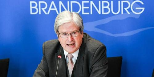 Lausitz wird 5G-Modellregion