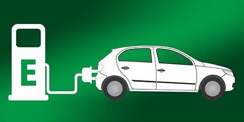 Brandenburg Kapital investiert in innovative Elektromobilität
