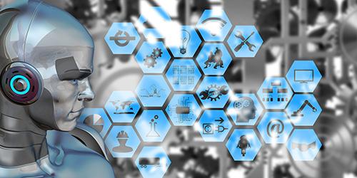 Hasso-Platter-Institut liefert Plattform für KI-Campus