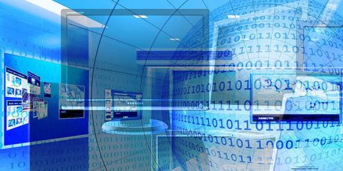 Digitalisierung studieren
