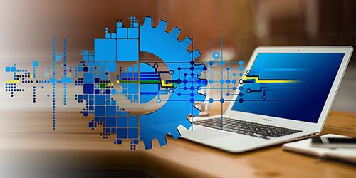 Berliner Digitalagentur nimmt Arbeit auf