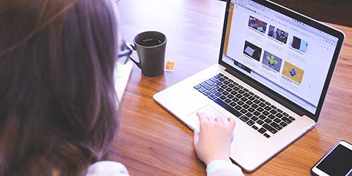 Bildung statt Langeweile: Massive Open Online Courses