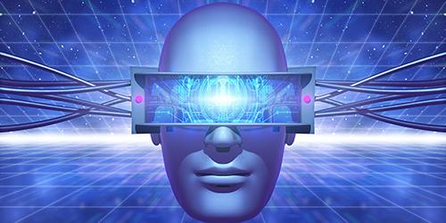 360°- Einblicke in die angewandte Forschung