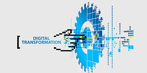 Digitalprämie für die Berliner Wirtschaft