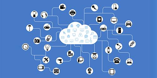 IoT+ Netzwerk in Berlin gegründet