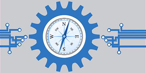 Kompass – Smart City, Smart Region