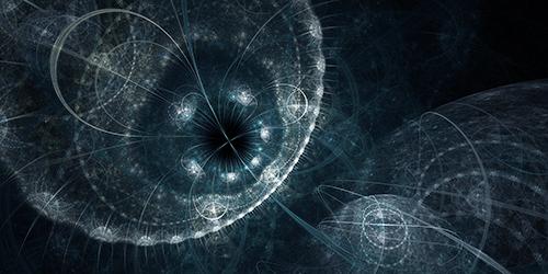 Neues Forschungscluster für Quantentechnologien