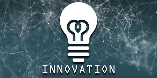 Atlas der Innovationen