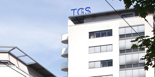 Technologie- und Gründerzentrum Schöneweide geht an die HTW