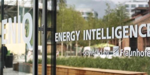 Neuer Standort der Fraunhofer Energieforschung