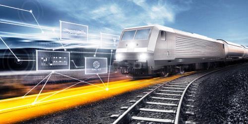7,6 Millionen für den digitalen Bahnbetrieb made in Berlin
