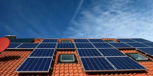 Berliner Solar-Startup Enpal sammelt 100 Millionen ein